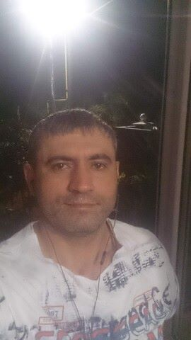 Aslan, 40, Murom
