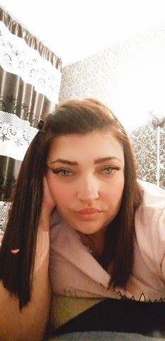 Катя, 34, Москва, Россия