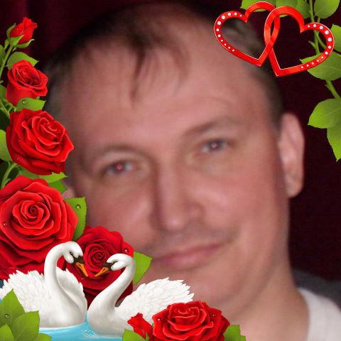 Алексей, 41, Murmansk