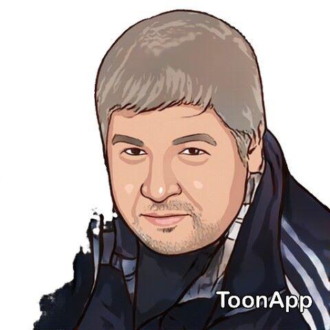 М А М У К А, 46, Vladikavkaz