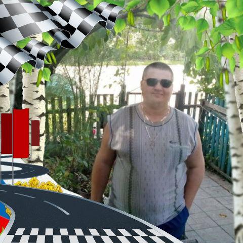 IGOR, 46, Kalininskaya