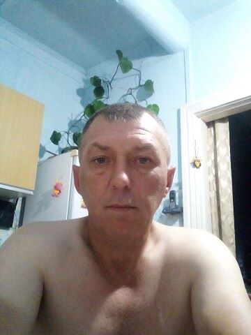 Виталий, 46, Yavlenka