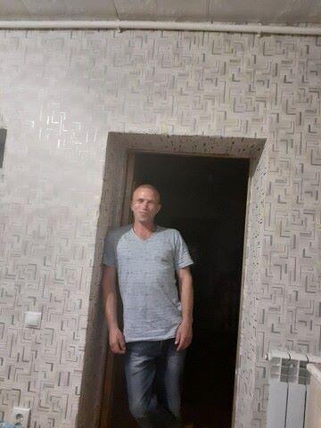 Григорий, 38, Torzhok