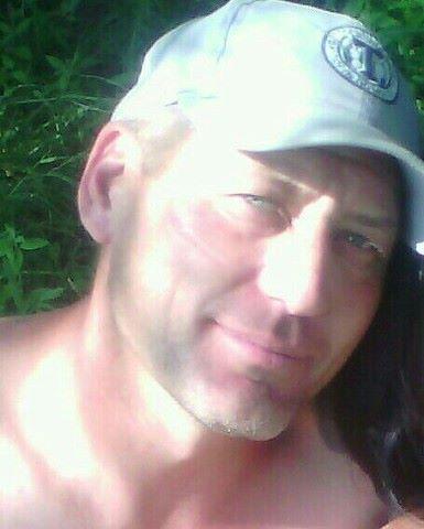 Andrey, 42, Krasnokamensk