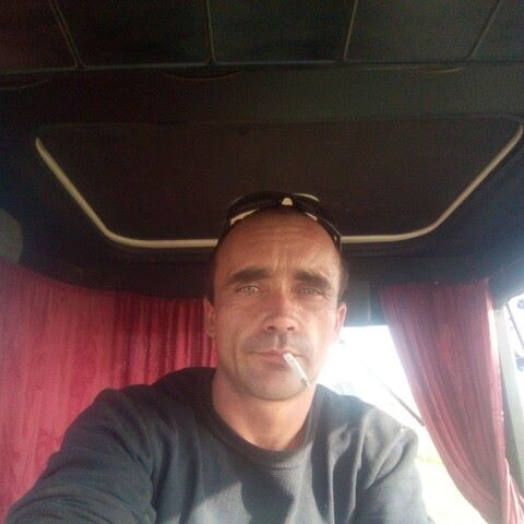 СЕРГЕЙ, 34, Dobrush