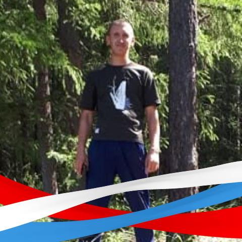 Павел, 36, Dalnegorsk