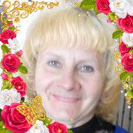 Лилия Нечипоренко