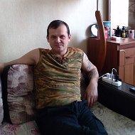 Ефим Агарков