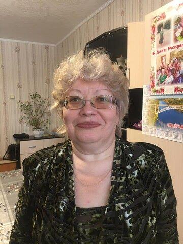 Наталья, 53, Каменск-Уральский, Свердловская, Россия