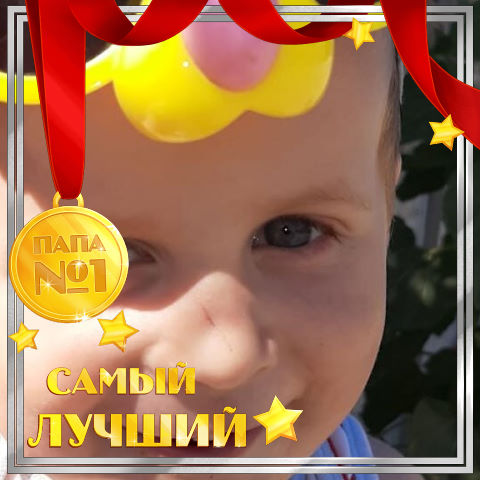 Mihail, 33, Chisinau
