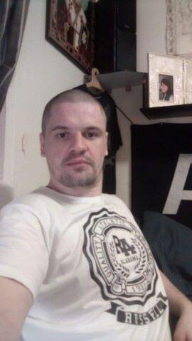 Stanislav, 32, Liepaja