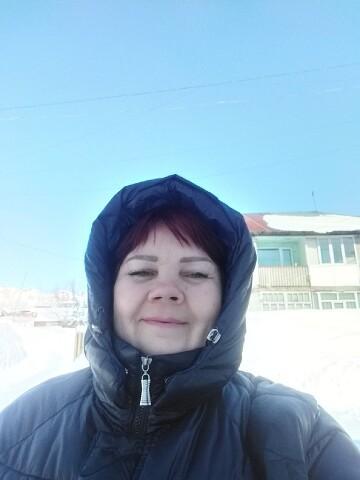 Evgeniya, 50, Semey