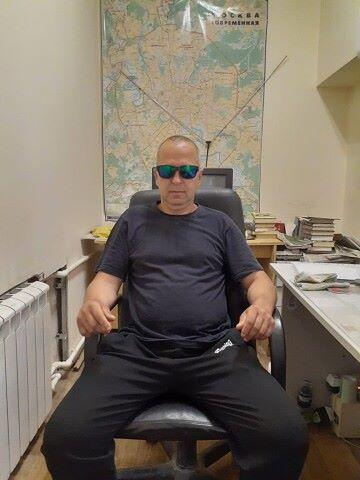 Aleksandr, 45, Zaraysk