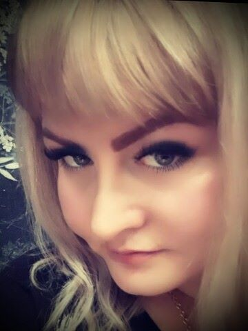 Татьяна, 41, Irkutsk