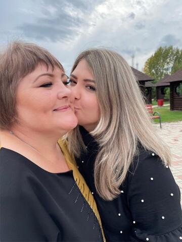 Ирина, 52, Belovo