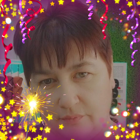 Юлия, 43, Semenov