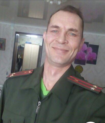 Evgeniy, 45, Nurlat