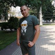 Николай Мешко IcQ-358808853