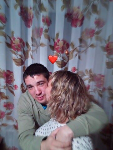 ДМИТРИЙ, 28, Chertkovo
