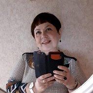 Тамара Юденок(Крыловская)