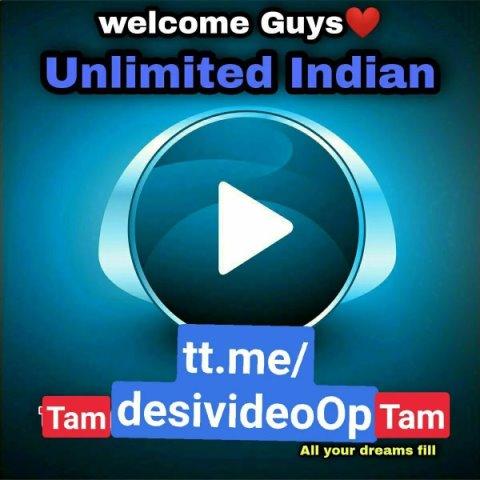 😱 indian hot guys pics