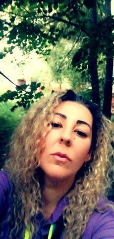 Елена, 40, Pereval's'k