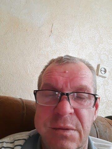 Сергей, 60, Нижневартовск, Ханты-Мансийский Автономный  - Югра АО, Россия