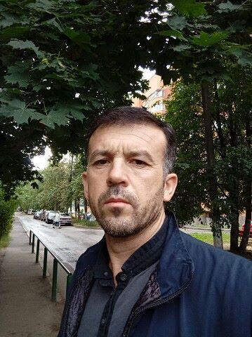 ТАЛАБШО, 41, Istra