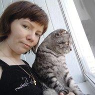 Рената Козлова