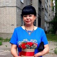 Анют Ка