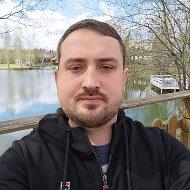 Алексей Живчук