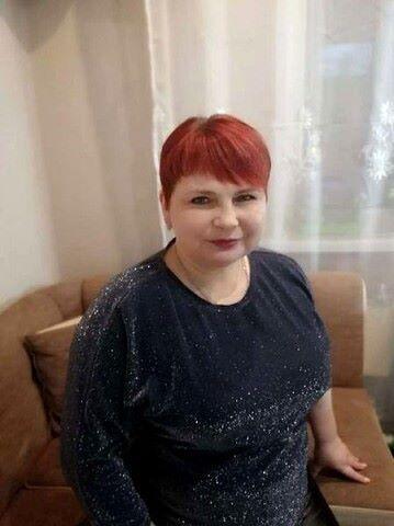 Elena, 47, Orel