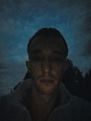 Дамир, 31, Aleksandrov