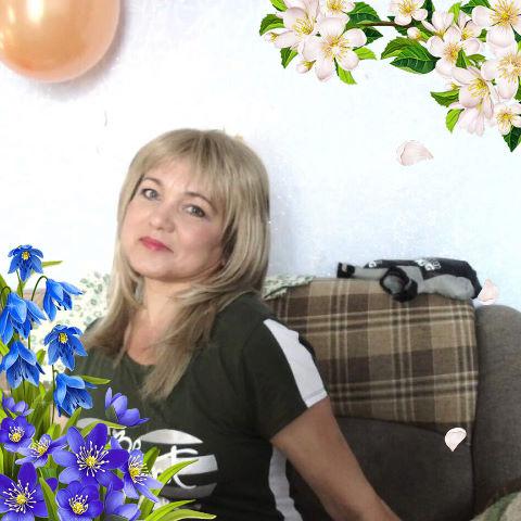 Natalya, 51, Baymak