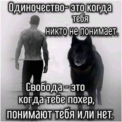 михаил, 42, Petrovskoye