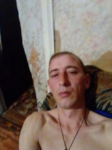 Игорь, 36, Penza