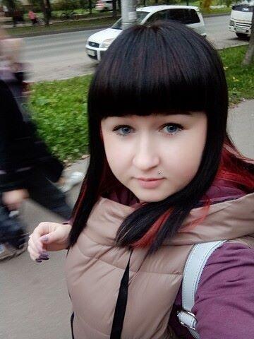 Анастасия, 30, Ivanovo