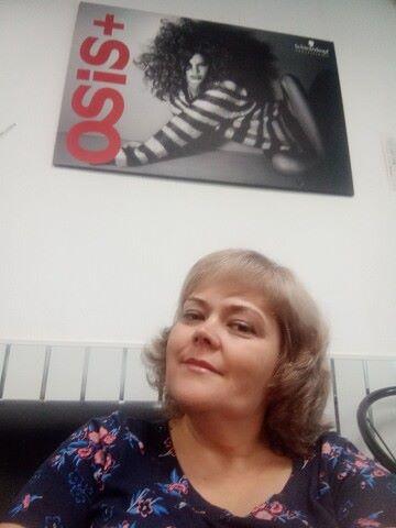 Svetlana, 43, Tver'