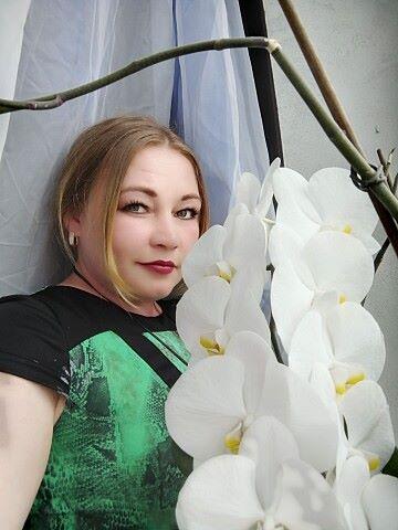 VALENTINA, 35, Barysaw