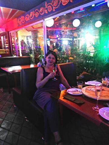 GALINA, 50, Ulyanovsk