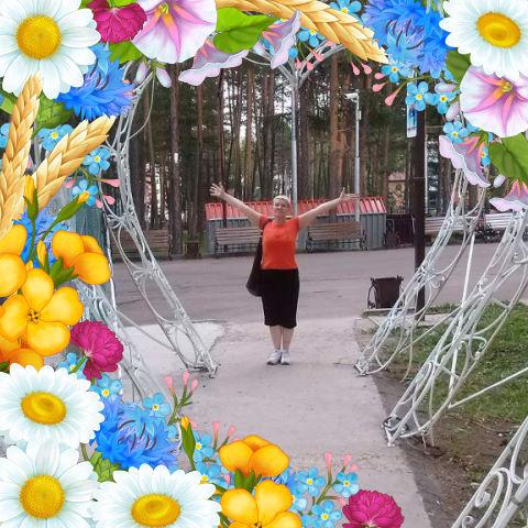 Маргарита, 55, Yakutsk
