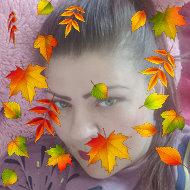Олеся Ивлева