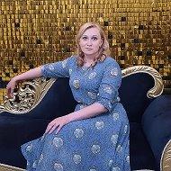 Анна Шрамко(Вылупко)