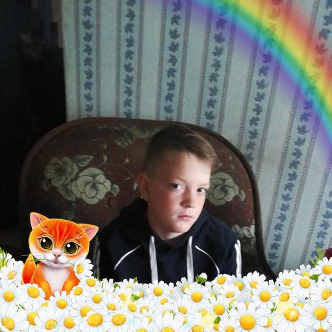 ЛАРИСА, 55, Yekaterinburg