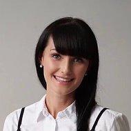 Екатерина Дудина