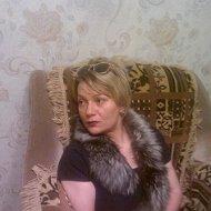 Наталья Дородных