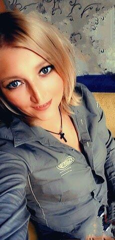 ★НúĶÄ, 33, Kemerovo