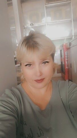 Ольга, 45, Bratsk