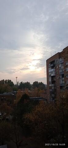 ☆ЮРИЙ, 35, Glubokiy