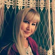Эльвира Савинцева(Пугачева)